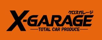 X-GARAGE 様