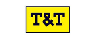 T&T株式会社 様